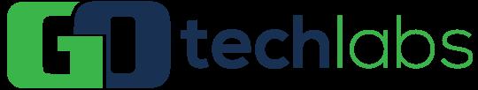 GO Tech Labs